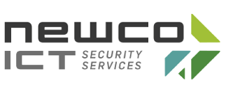 NewCo ICT Security Services Kft.